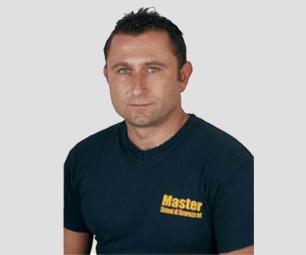 Maurizio Righetti